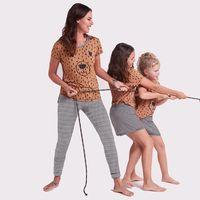 Pijama-Longo-Malha-Bianca