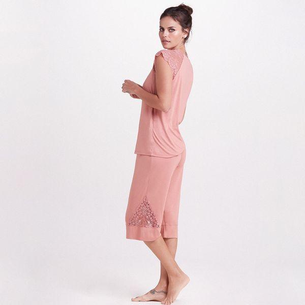 Pijama-Capri-Malha-Amsterda