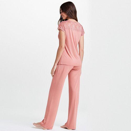 Pijama-Longo-Malha-Amsterda