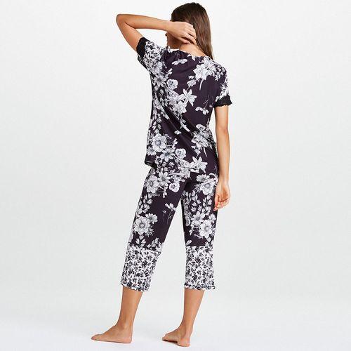 Pijama-Capri-Jersey-San-Francisco