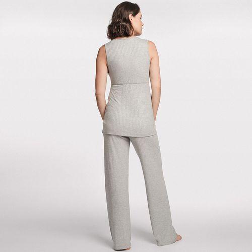 Pijama-Longo-Canelado-Giovanna