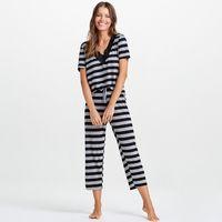 Pijama-Capri-Malha-Carmel