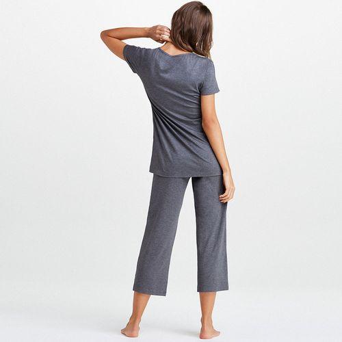 Pijama-Capri-Malha-Laguna-Beach
