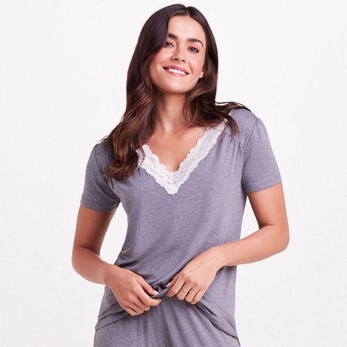 Pijama-Capri-Malha-Gisela-