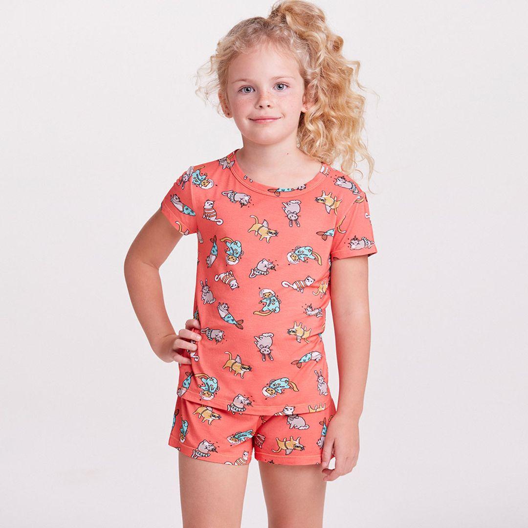 Pijama-Curto-Malha-Alice-Kids-Feminino