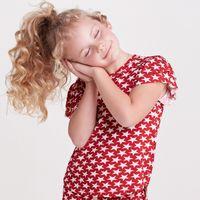 Pijama-Curto-Malha-Stars-Kids-Feminino