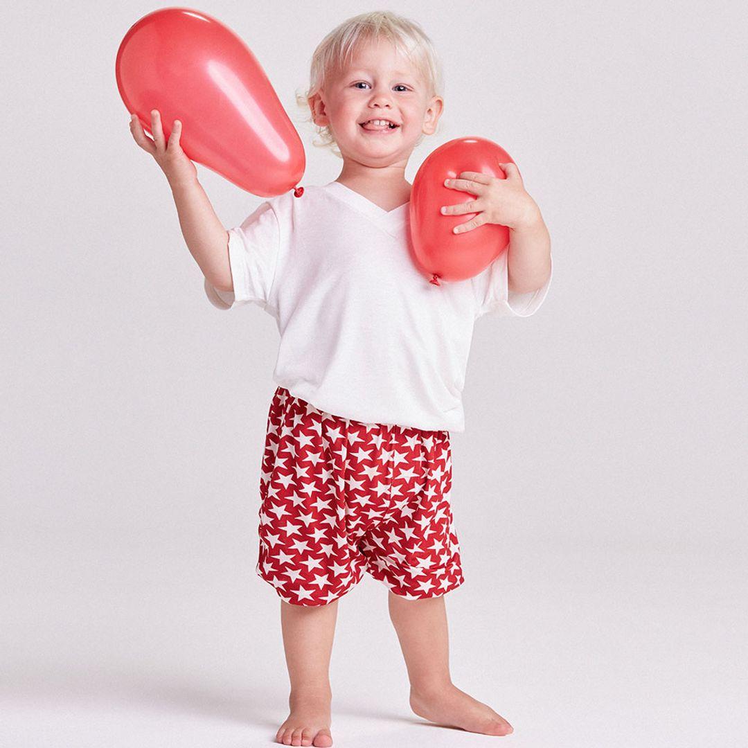 Pijama-Curto-Malha-Stars-Kids-Masculino