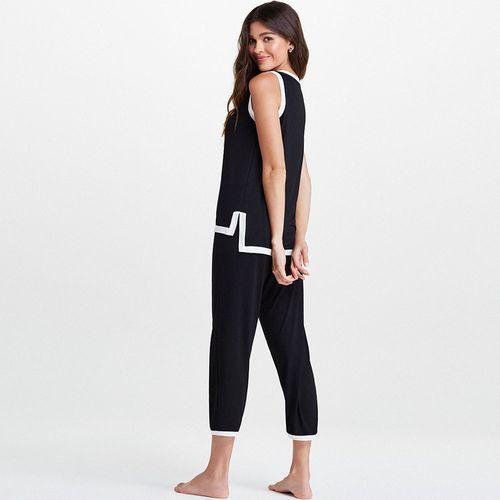 Pijama-Capri-Regata-Malha-Long-Beach