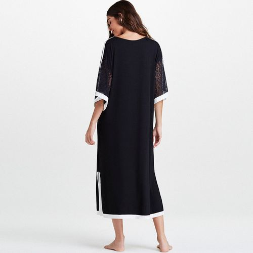 Kaftan-Midi-Malha-Long-Beach-