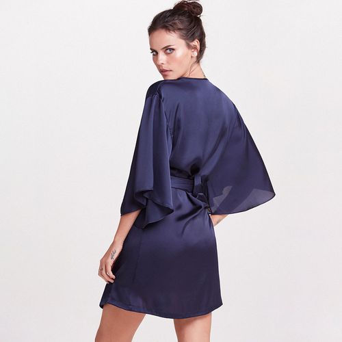 Robe-Curto-Cetim-My-Basics
