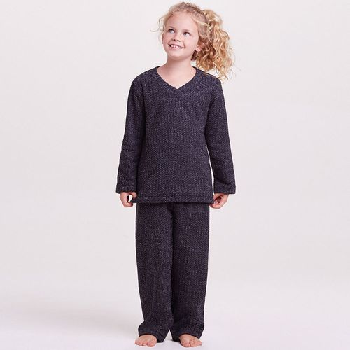 Pijama-Longo-Soft-Monique-Kids