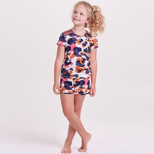 Pijama-Curto-Malha-Siberia-Kids-Feminino-