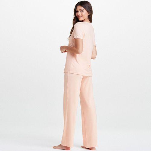 Pijama-Longo-Malha-Paloma