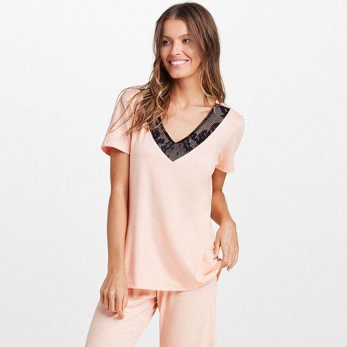 Pijama-Capri-Malha-Paloma