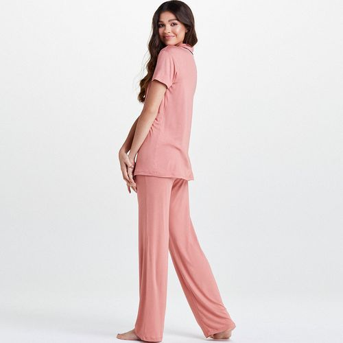 Pijama-Longo-Malha-Rafaela