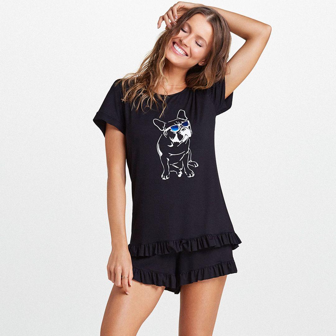 Pijama-Curto-Malha-Mari-Blue-