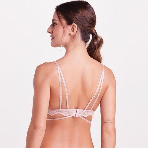 Sutia-Top-Strappy-Renda-Basic-Lace