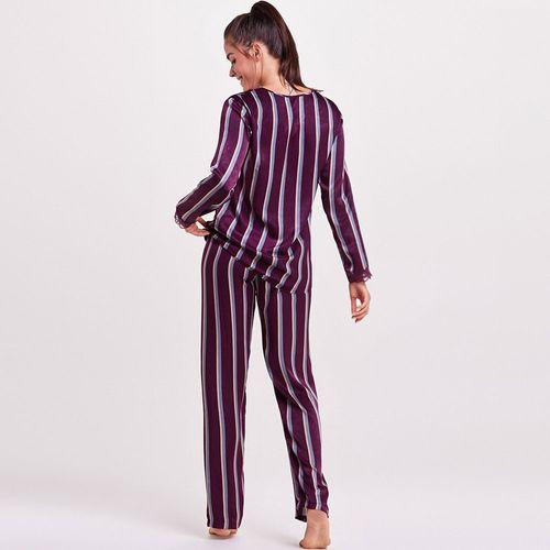 Pijama-Longo-Cetim-Cristina