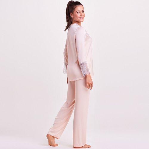 Pijama-Longo-Cetim-Bianca