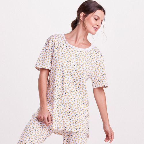 Pijama-Capri-Abotoamento-Malha-Canada