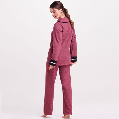 Pijama-Longo-Abotoamento-Marcela