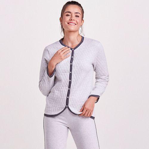Pijama-Longo-Aberto-Frente-Malha-Kioto