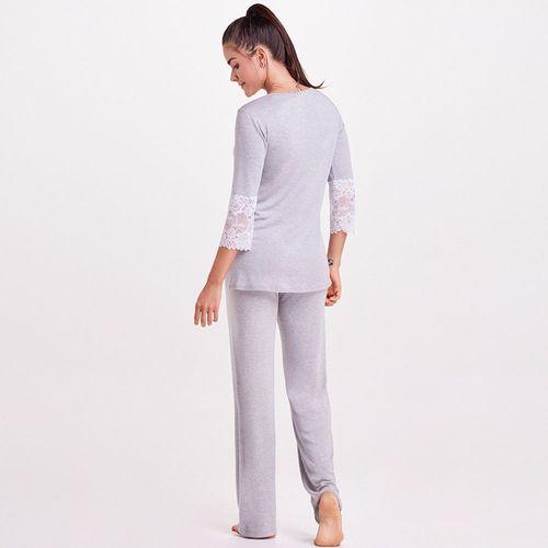 Pijama-Longo-Malha-Isabela