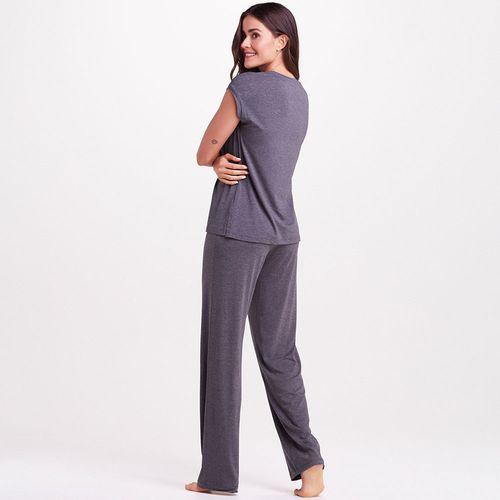Pijama-Longo-Malha-Santa-Barbara-