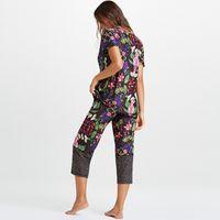 Pijama-Capri-Jersey-Madagascar---Estampada---P