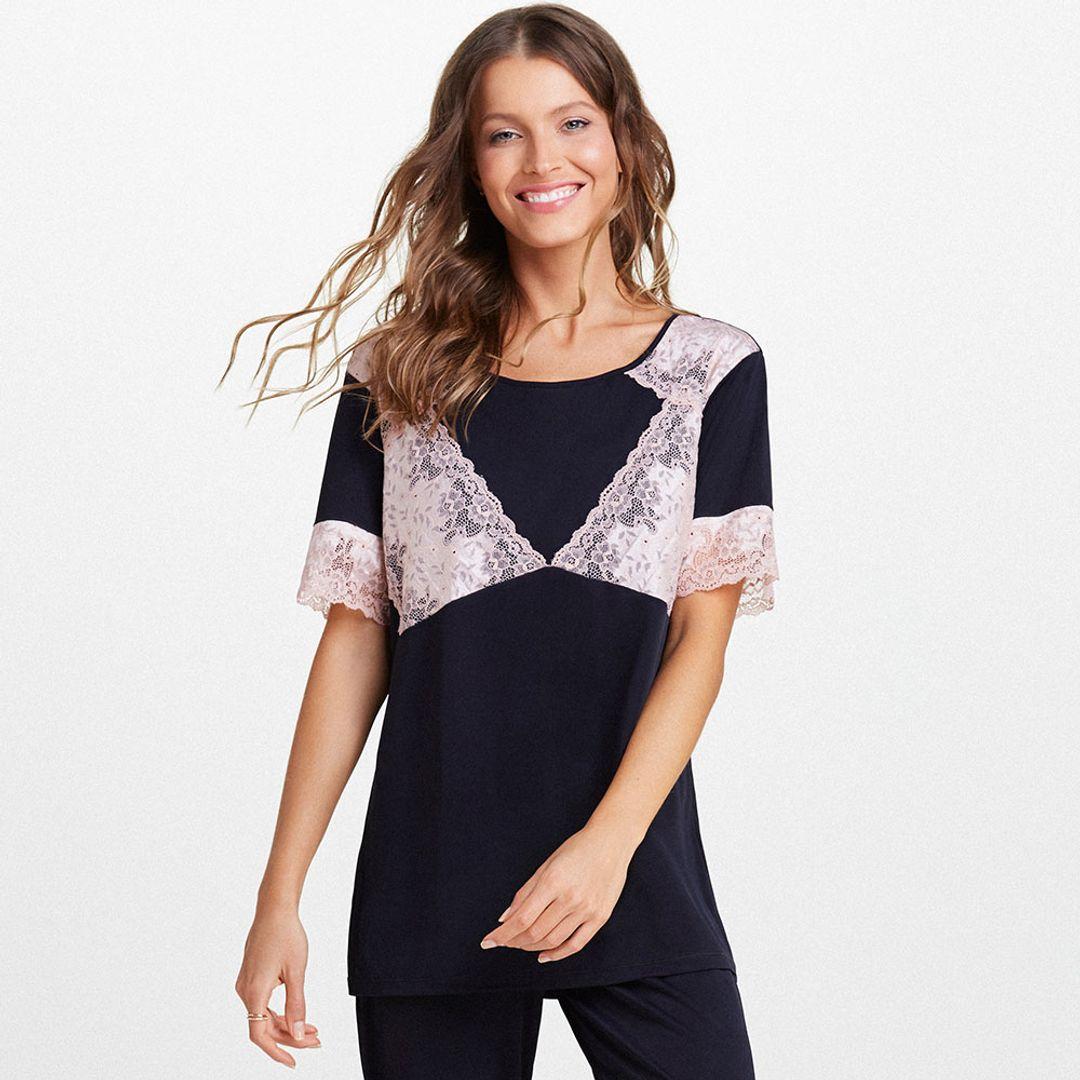 Pijama-Capri-Jersey-Avalon
