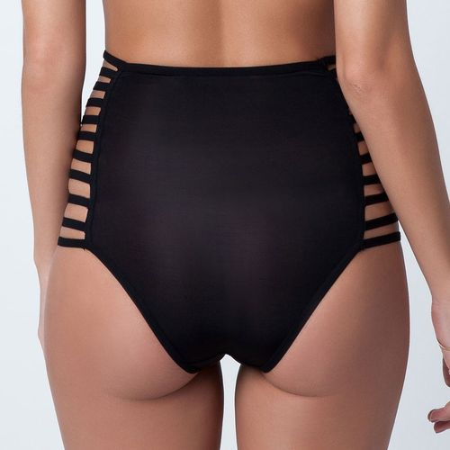 Calcinha-Hot-Pant-Tule-Very-Sexy
