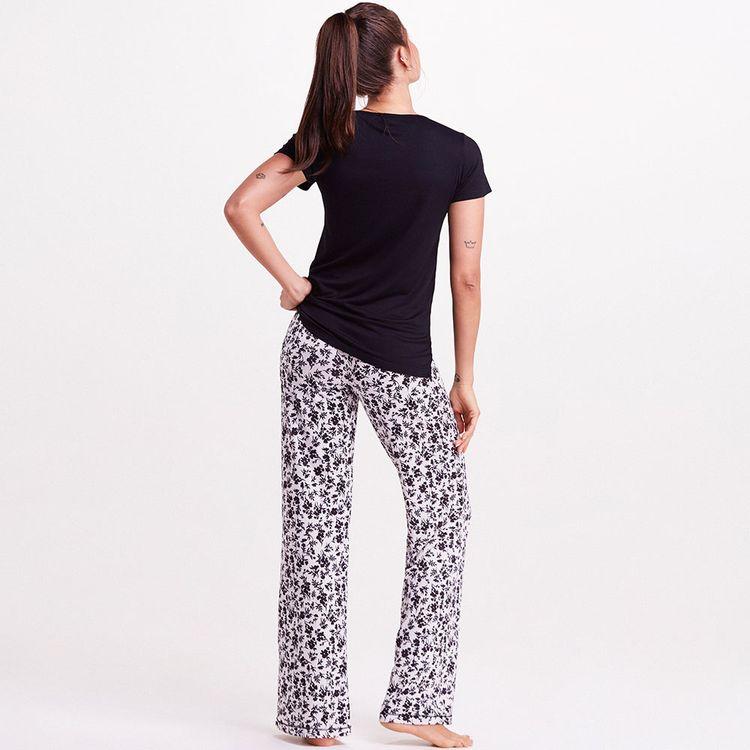 Pijama-Longo-Jersey-Olivia
