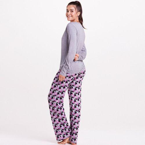 Pijama-Longo-Malha-Tricot-Beatriz