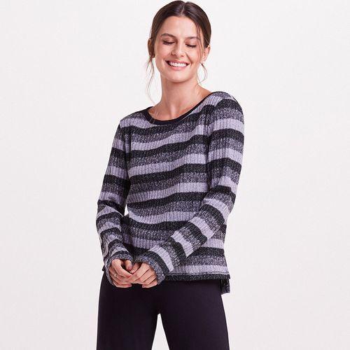 Pijama-Longo-Malha-Tricot-Amanda