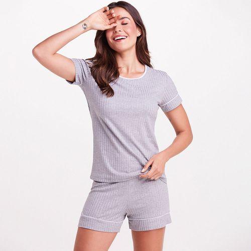 Pijama-Curto-Malha-Larissa-