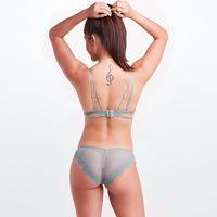 Calcinha-Biquini-Renda-Tule-Basic-Lace
