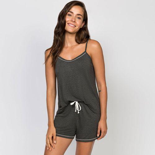 Pijama-Curto-Alca-Malha-Ju