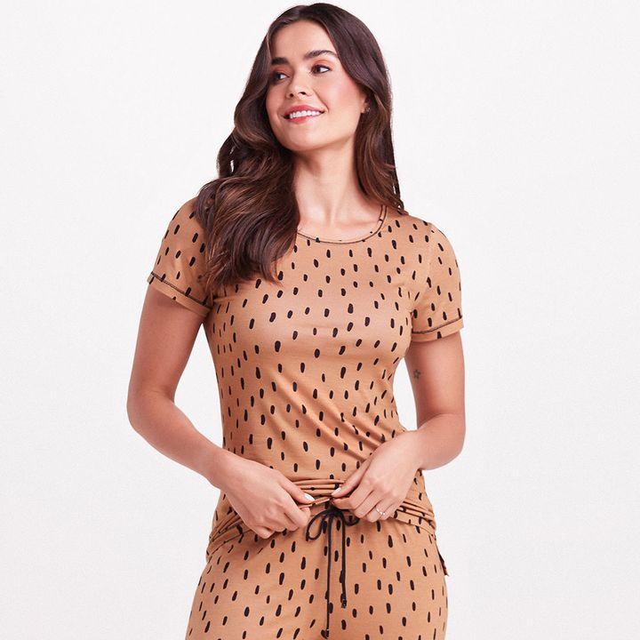 Pijama-Longo-Malha-Mariana-