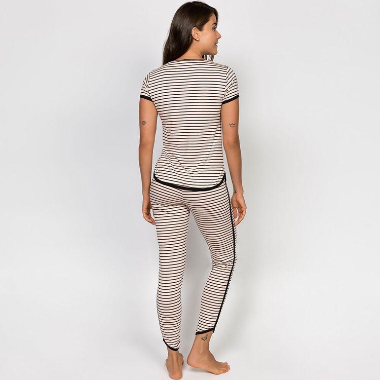 Pijama-Longo-Malha-Anne