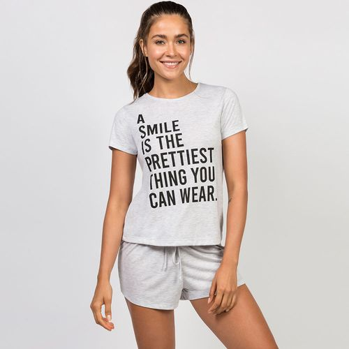 Pijama-Curto-Malha-Aruba-