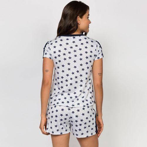 Pijama-Curto-Malha-Grecia-