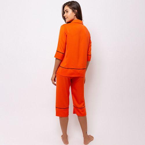 Pijama-Capri-Cetim-Clara