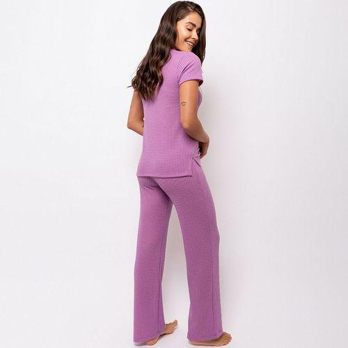 Pijama-Longo-Malha-Vitoria-
