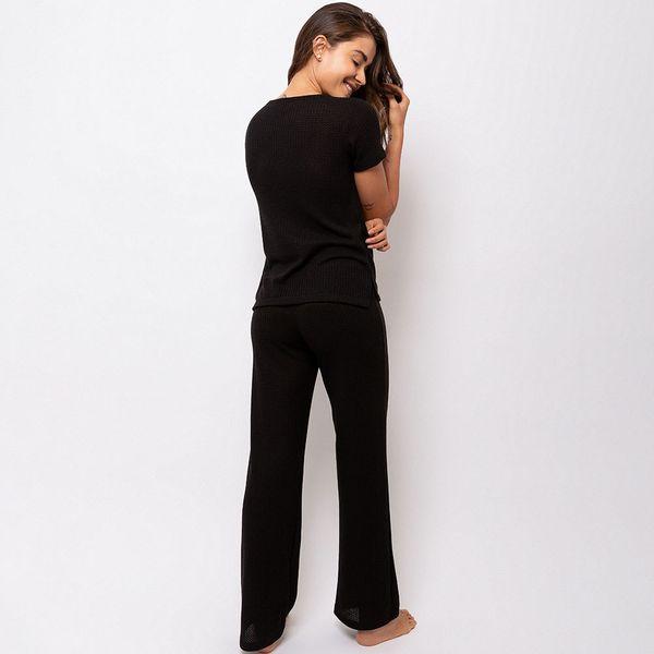 Pijama-Longo-Malha-Vitoria