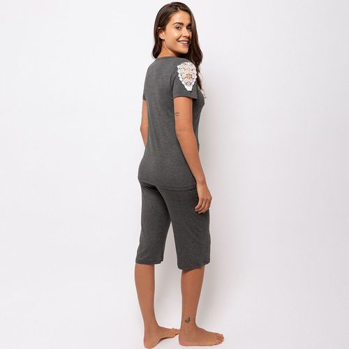 Pijama-Capri-Viscose-Lia-Outlet