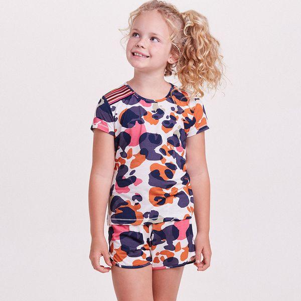 Pijama-Curto-Malha-Siberia-Kids-Feminino