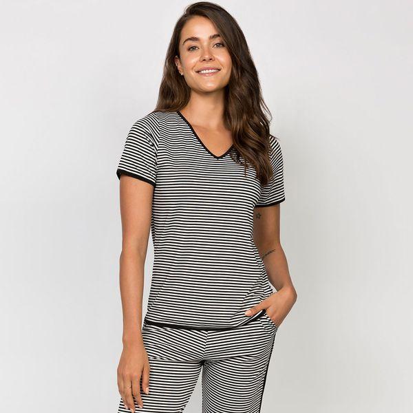 Pijama-Longo-Malha-Pamela