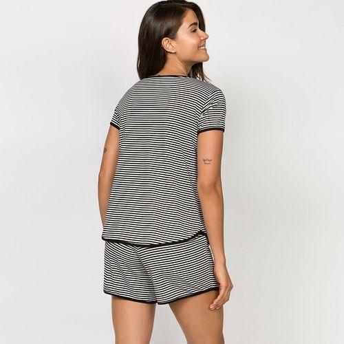 Pijama-Curto-Malha-Pamela