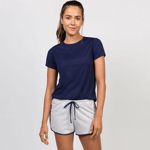 Pijama-Curto-Malha-Bora-Bora