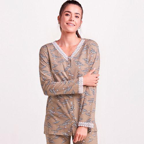 Pijama-Longo-Aberto-Malha-Acacia